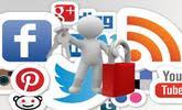 10 consejos para garantizar la seguridad en redes sociales